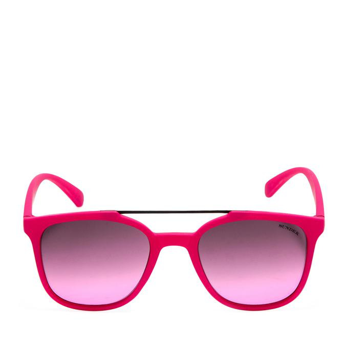 SKYWAY SUNGLASSES Pink Sundek