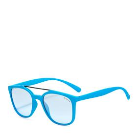 3. SKYWAY SUNGLASSES Corn flower Sundek