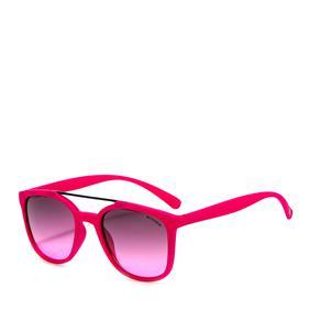 SKYWAY SUNGLASSES Pink Sundek