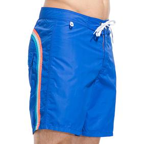 2. Fixed waist swim shorts Saphire Sundek