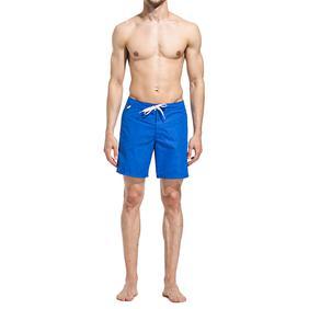 4. Fixed waist swim shorts Saphire Sundek