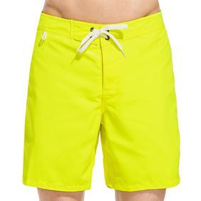 3. Fixed waist swim shorts Wow Sundek
