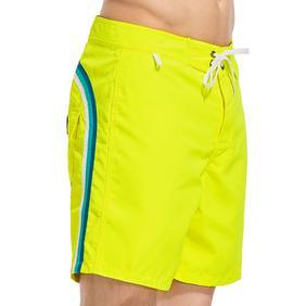 2. Fixed waist swim shorts Wow Sundek