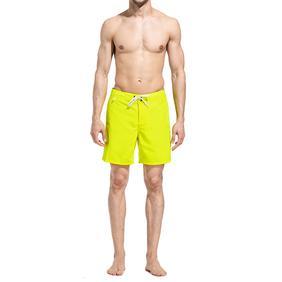 4. Fixed waist swim shorts Wow Sundek