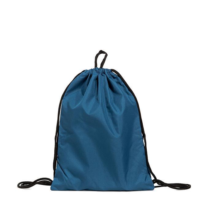 Shoes bag Navy Sundek