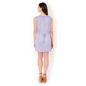 2. DRESS Glycine Iconique