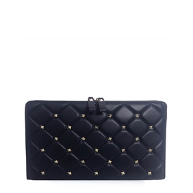 1. Briefcases Blue Avenue 67