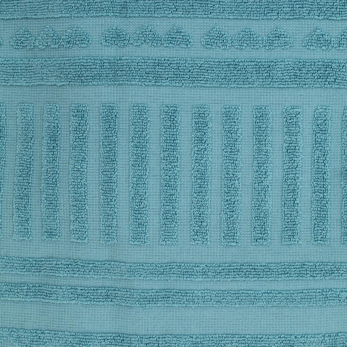 Towel Light blue Twin Set