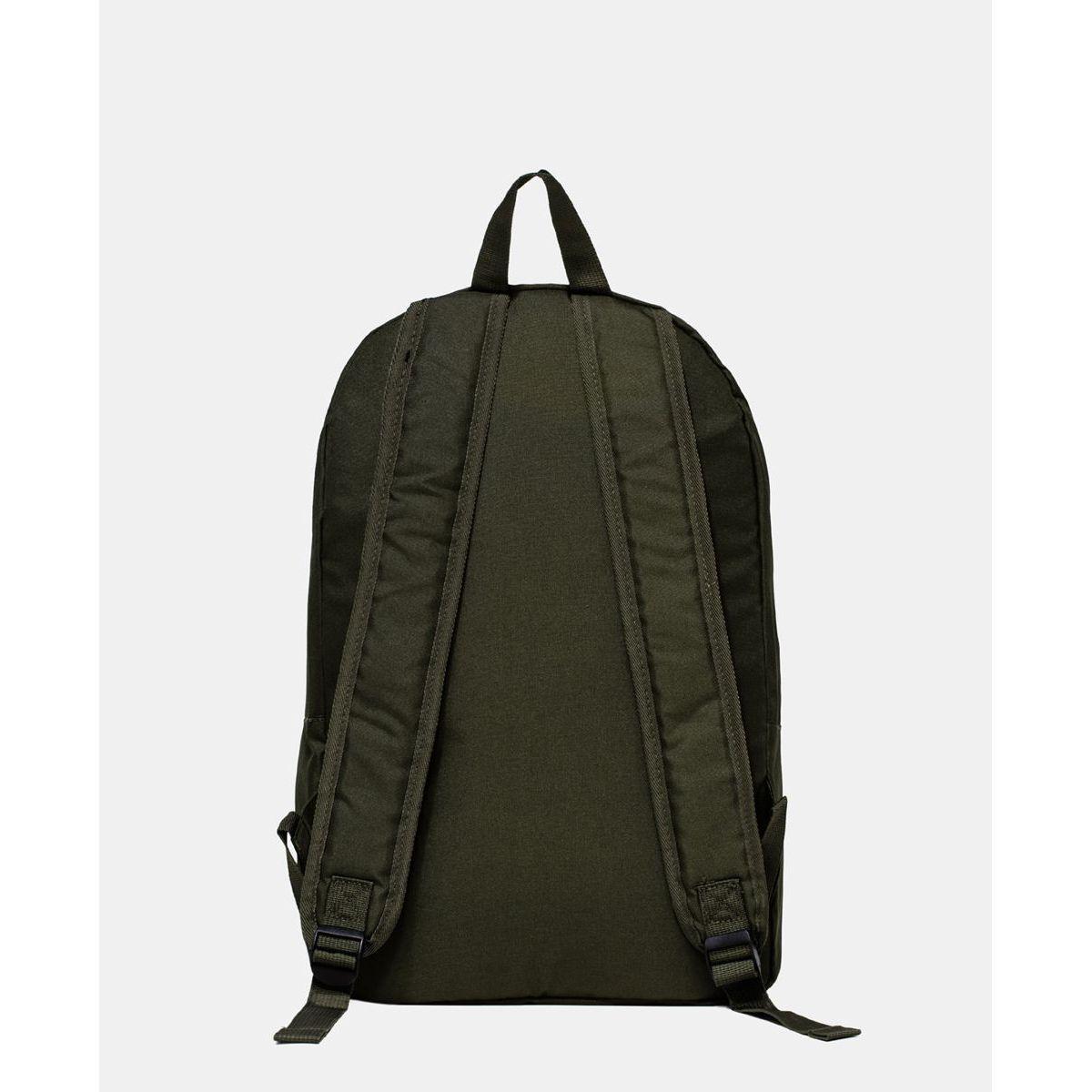 Backpack s. Ar.green Sundek