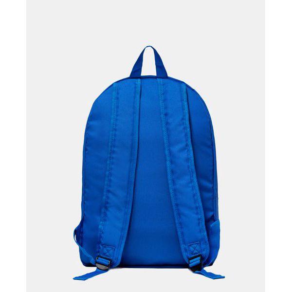 2. Backpack s. Light blue Sundek