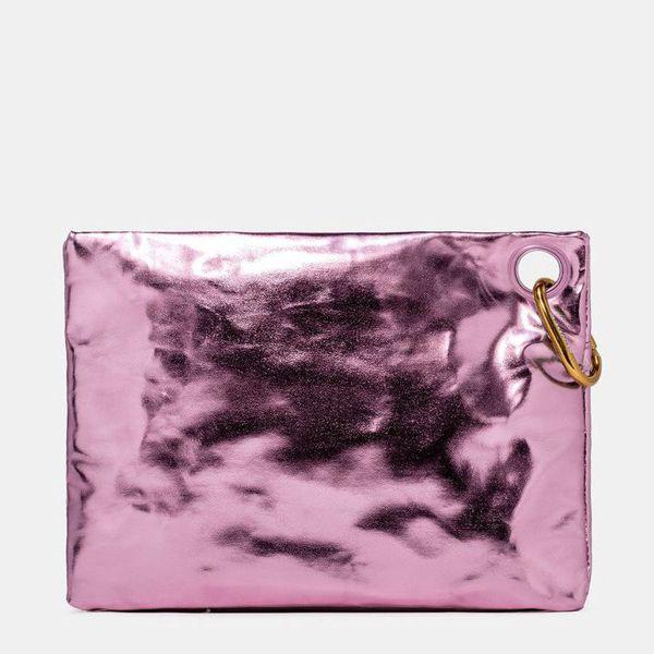 Clutch-bag Camelia Sundek