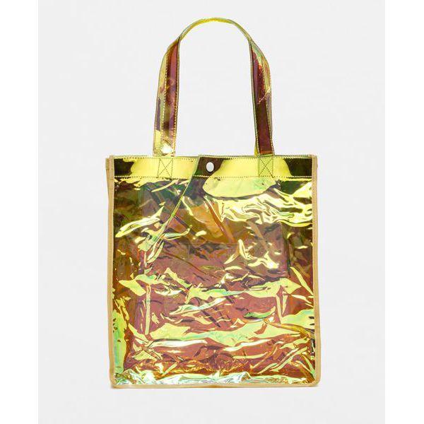 Maxi bag Wow Sundek