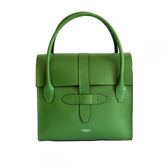 BAGS · LILY · LILY Green Avenue 67 96d8589ce8a