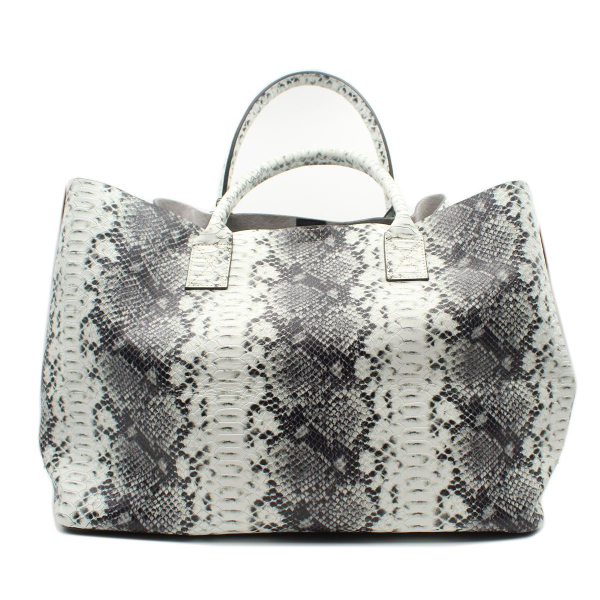 Maxi bag White Avenue 67