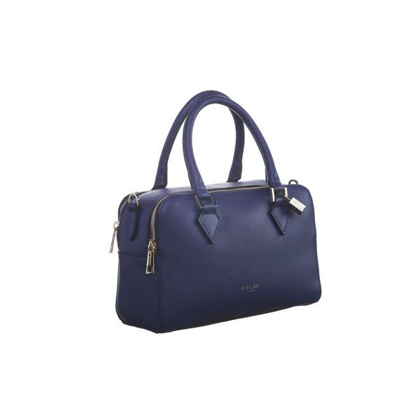 Bag Blue Avenue 67