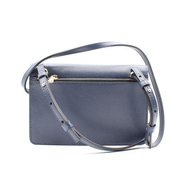 Bag Blue Avenue 67