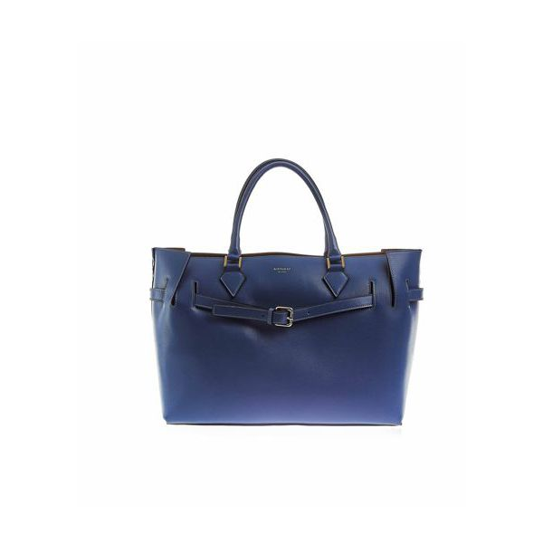Maxi bag Blue light Avenue 67