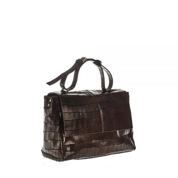 Maxi bag Brown Avenue 67
