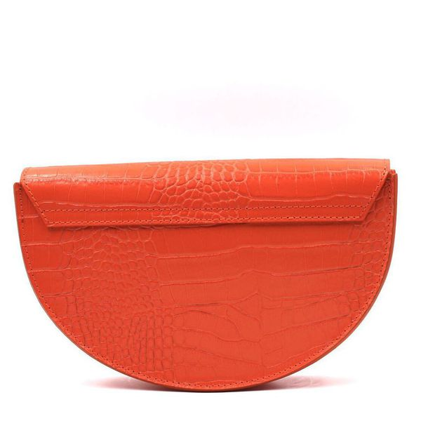 3. Luna bag Orange Avenue 67