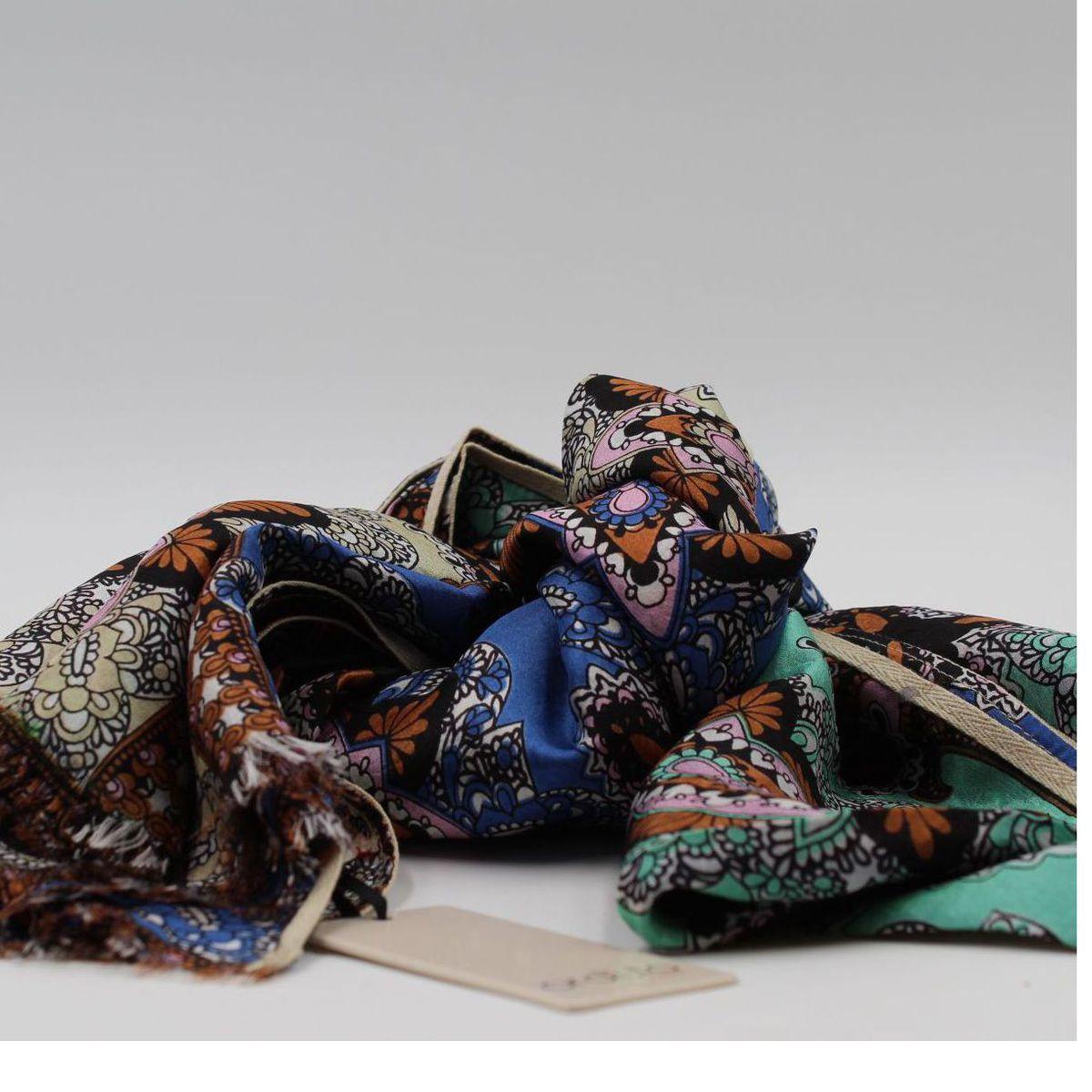Mojito scarf Fantasy 03 Ordi.to