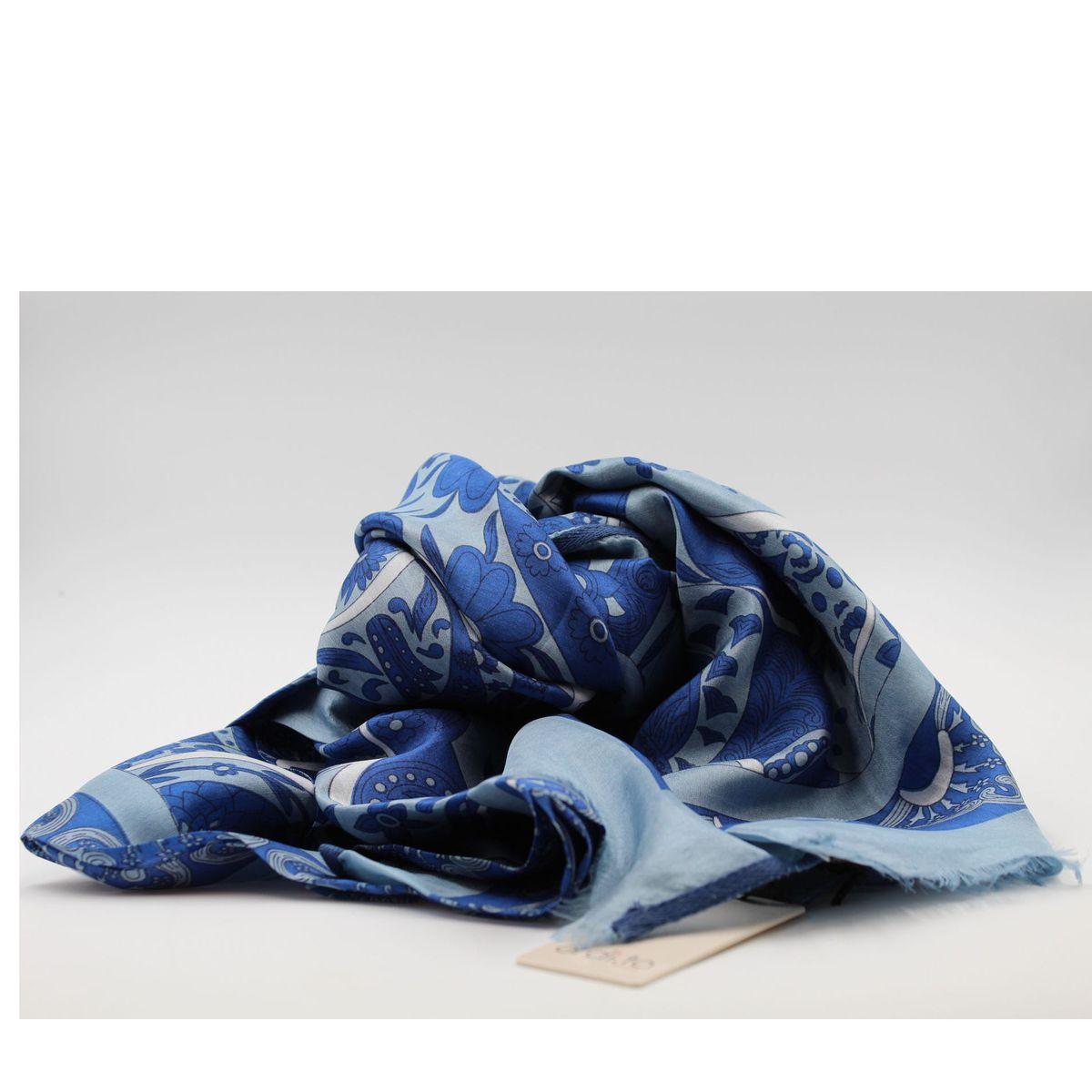 Bellini scarf Fantasy 2 Ordi.to
