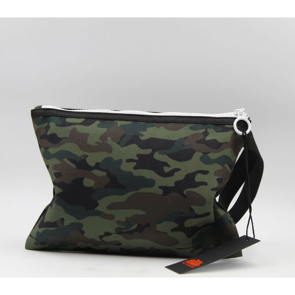 2. Unisex bag Deep forest Sundek