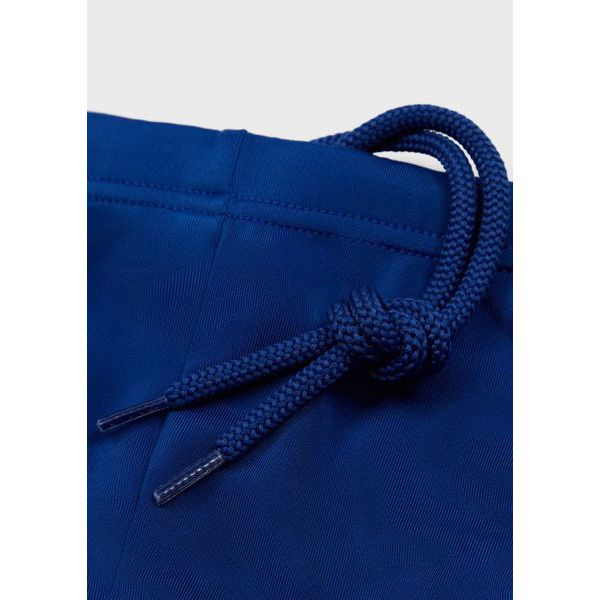 4. swimsuit man Blue light Emporio Armani